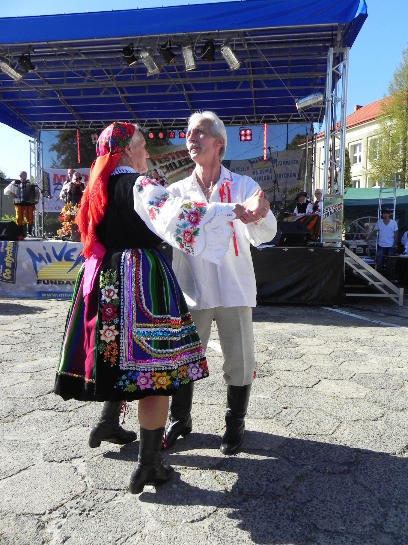 2013-09-10 Festyn - Mińsk Maz (67)