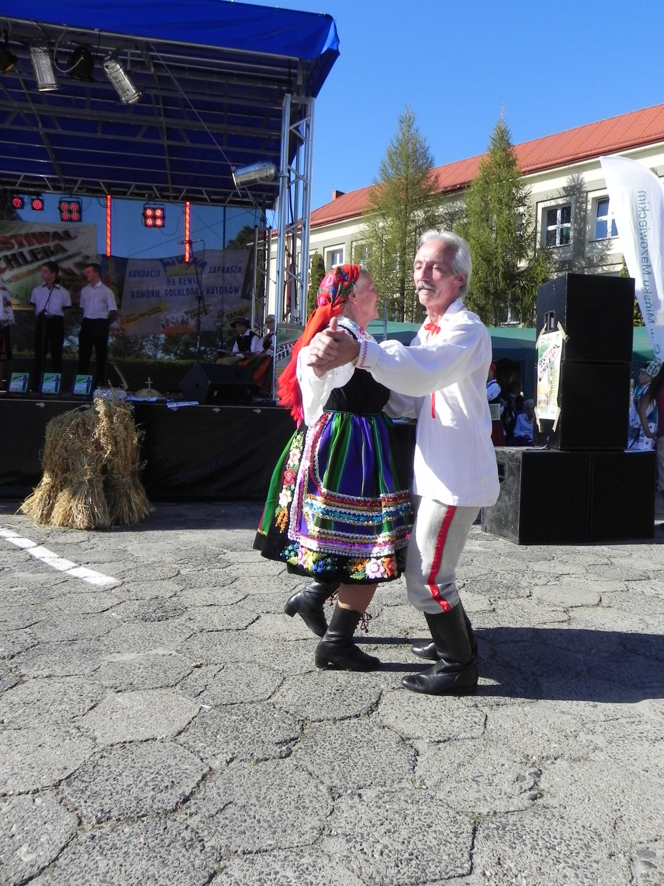 2013-09-10 Festyn - Mińsk Maz (68)