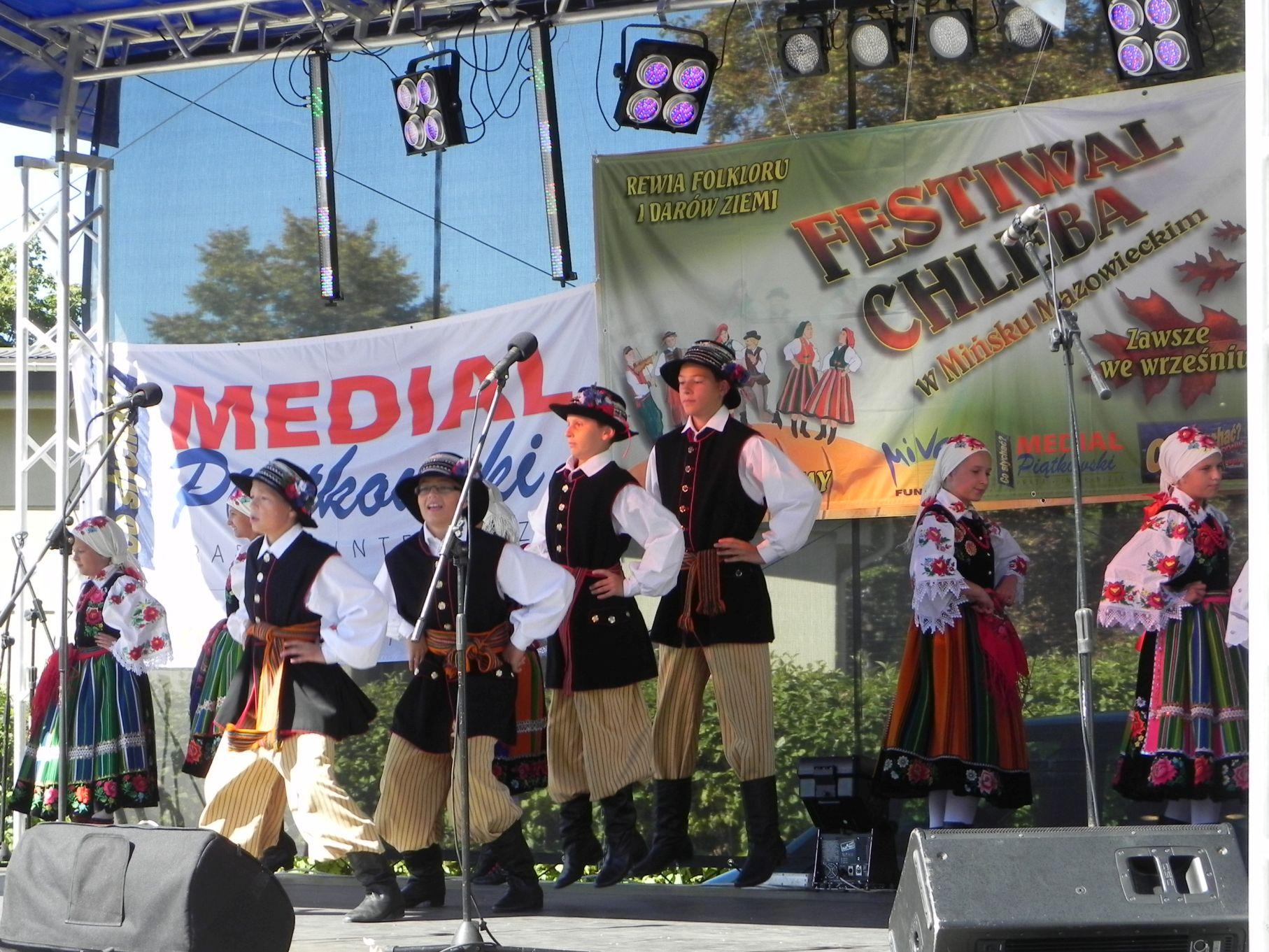 2013-09-10 Festyn - Mińsk Maz (7)