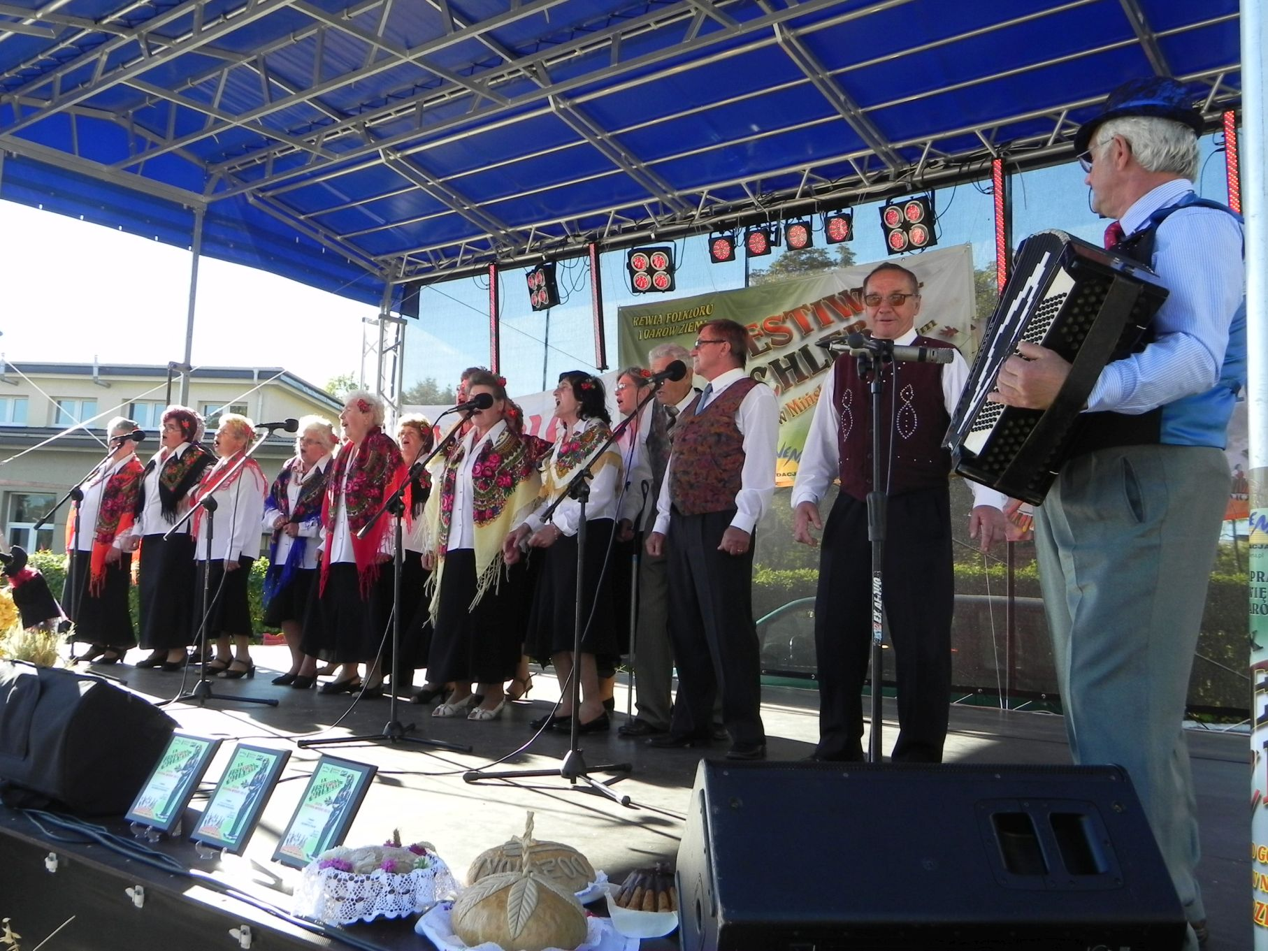 2013-09-10 Festyn - Mińsk Maz (74)