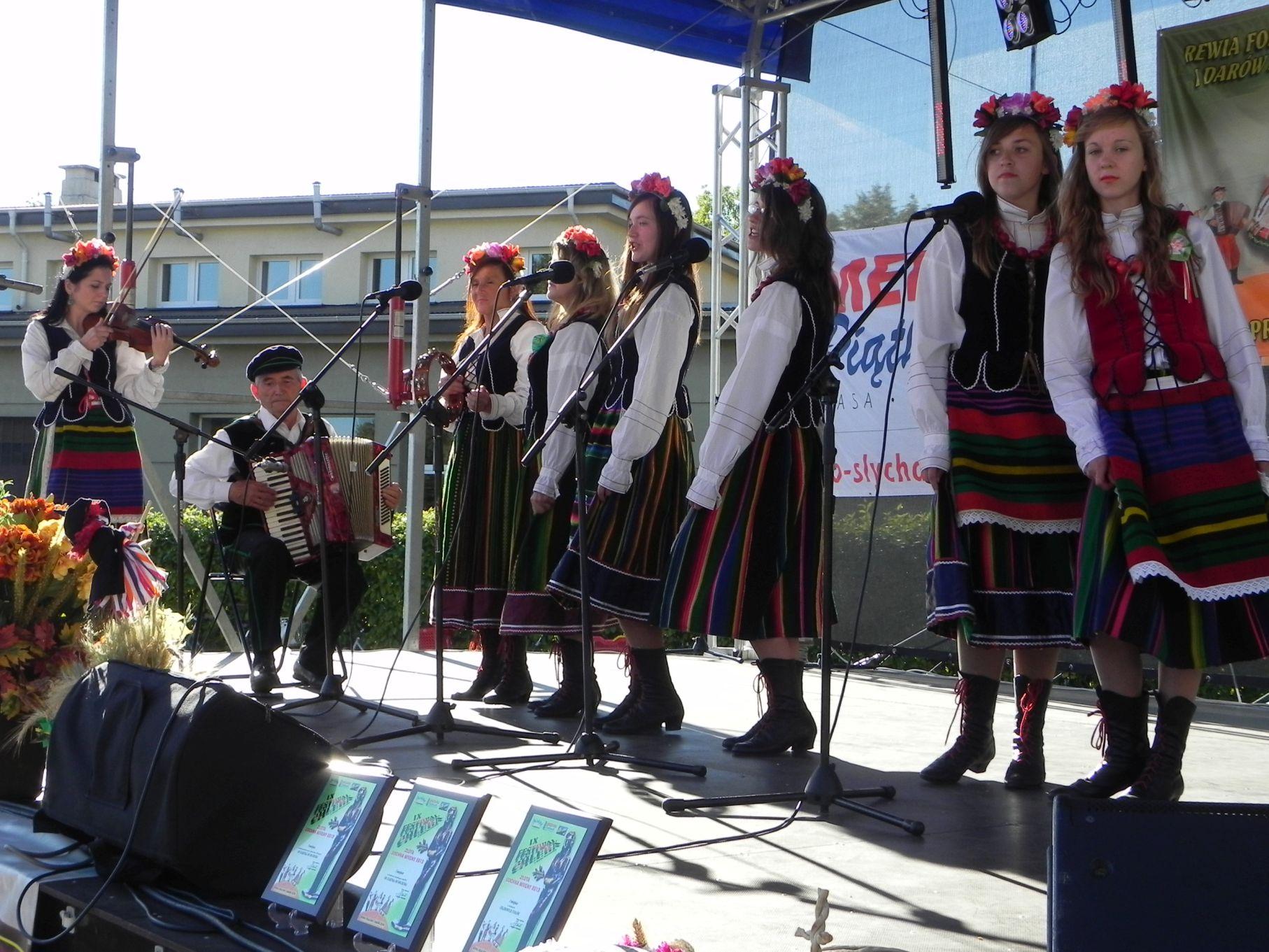 2013-09-10 Festyn - Mińsk Maz (76)