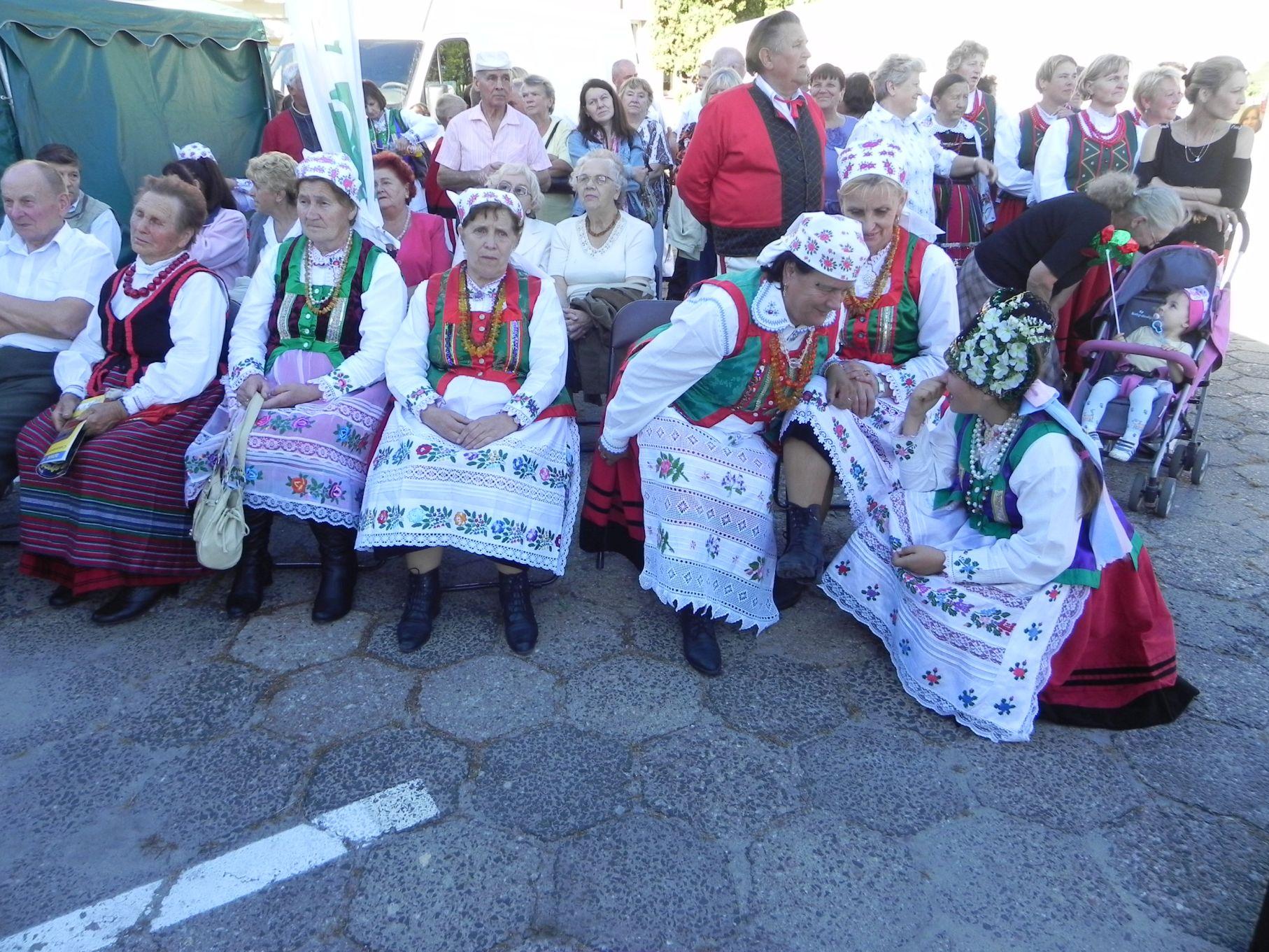 2013-09-10 Festyn - Mińsk Maz (81)