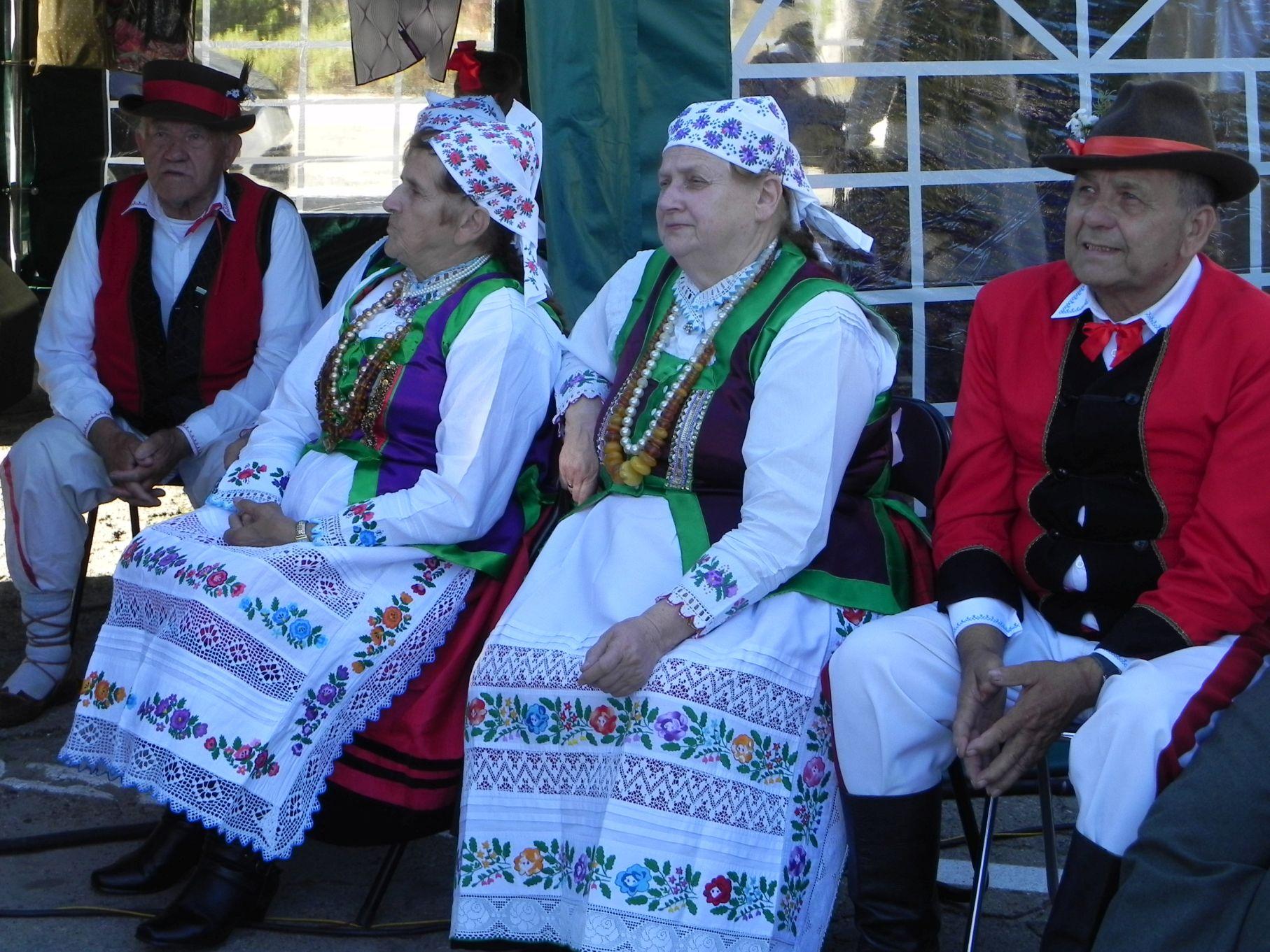2013-09-10 Festyn - Mińsk Maz (82)
