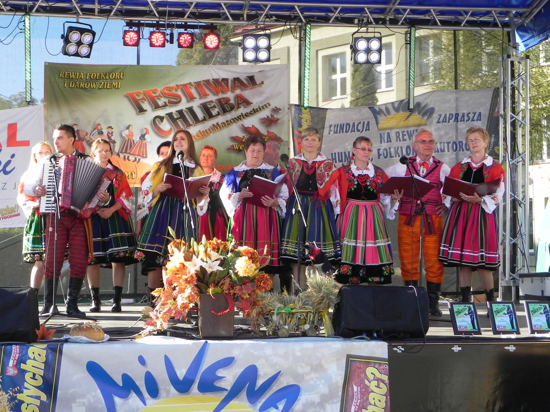 2013-09-10 Festyn - Mińsk Maz (84)