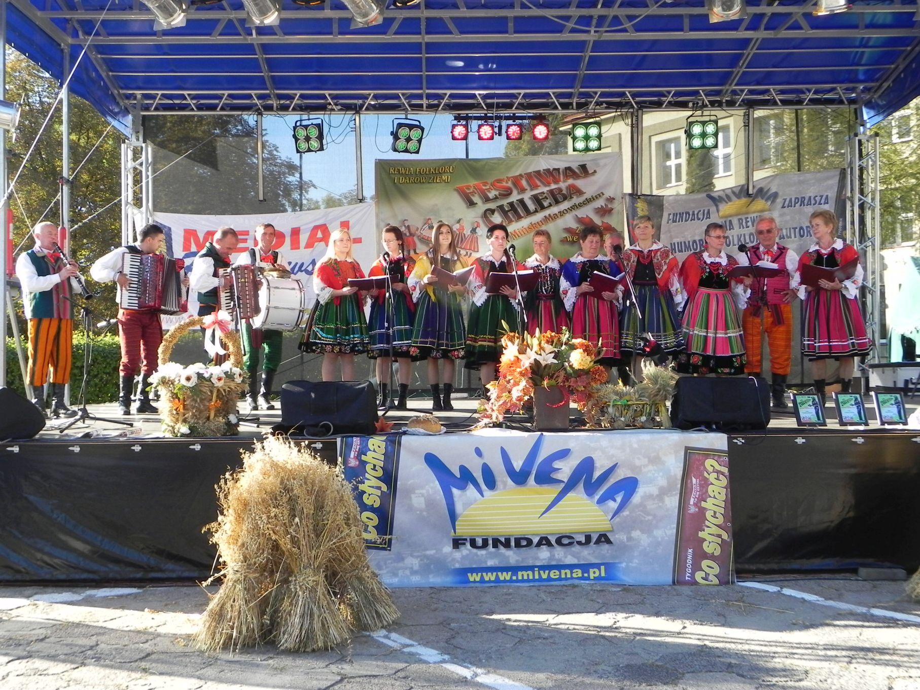 2013-09-10 Festyn - Mińsk Maz (85)