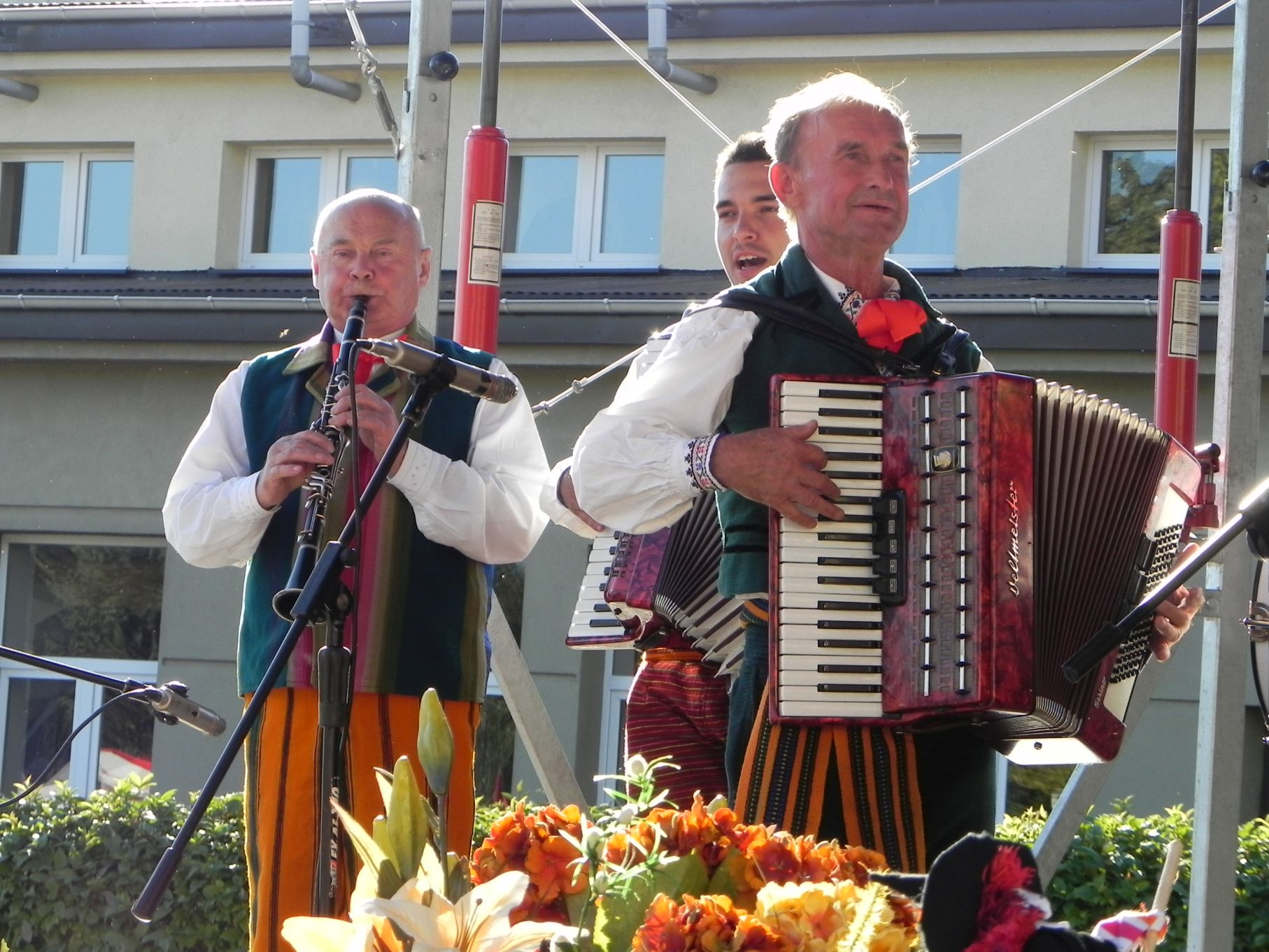 2013-09-10 Festyn - Mińsk Maz (87)