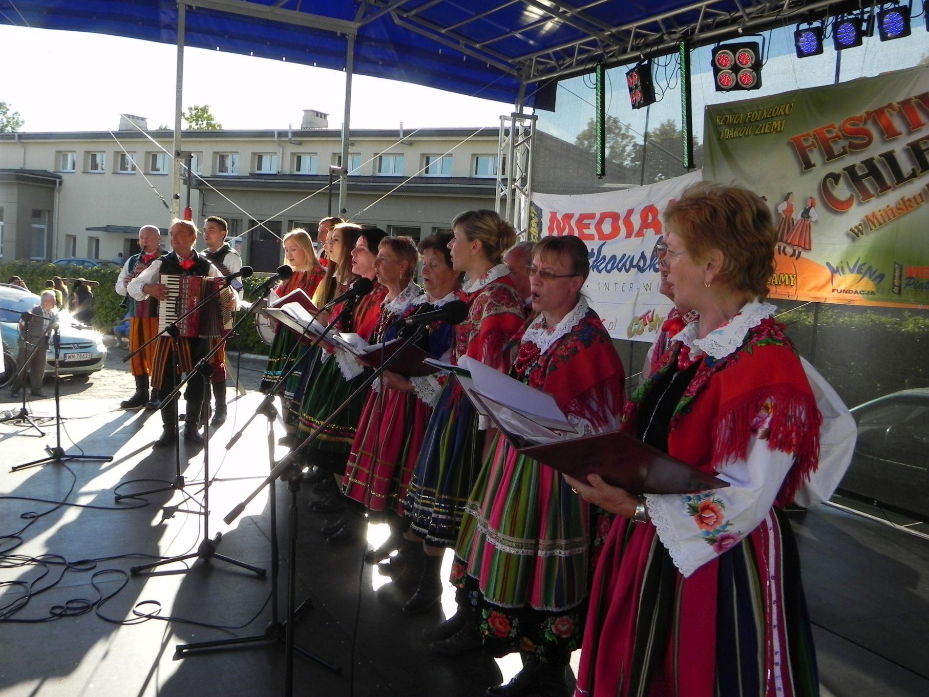 2013-09-10 Festyn - Mińsk Maz (88)
