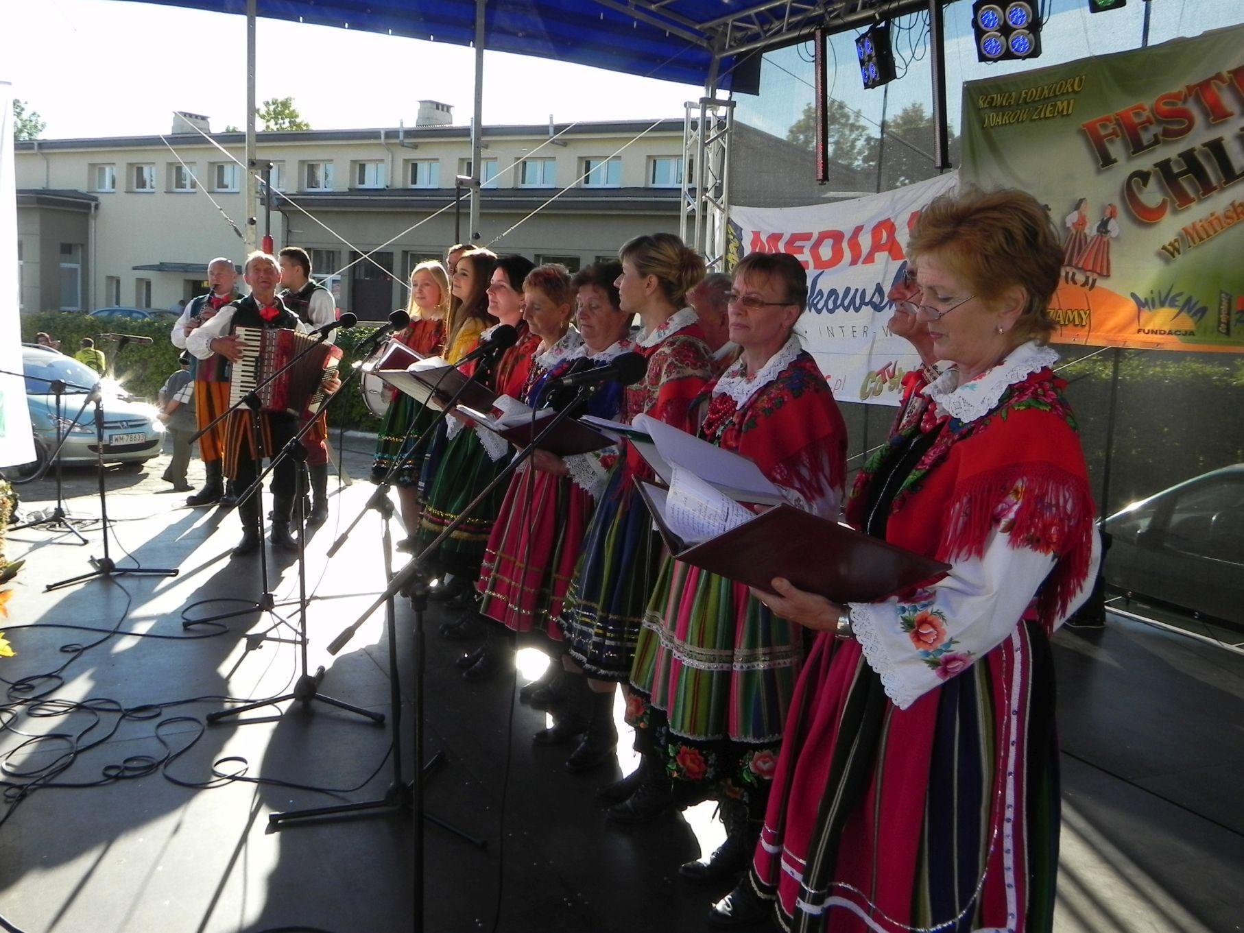 2013-09-10 Festyn - Mińsk Maz (89)
