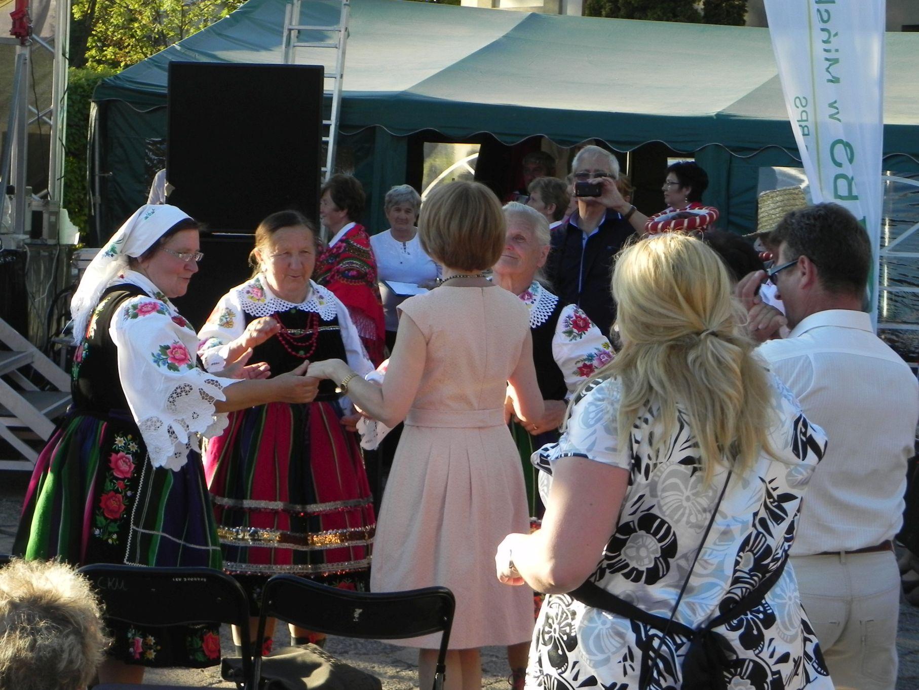 2013-09-10 Festyn - Mińsk Maz (90)