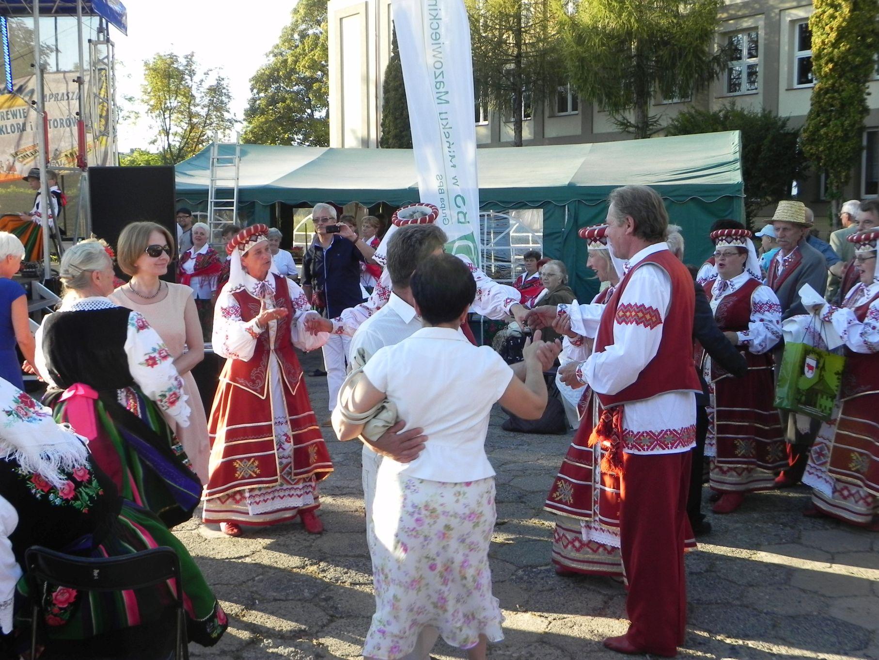 2013-09-10 Festyn - Mińsk Maz (91)