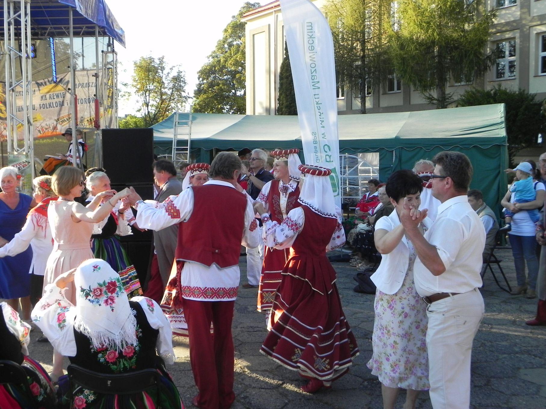2013-09-10 Festyn - Mińsk Maz (92)