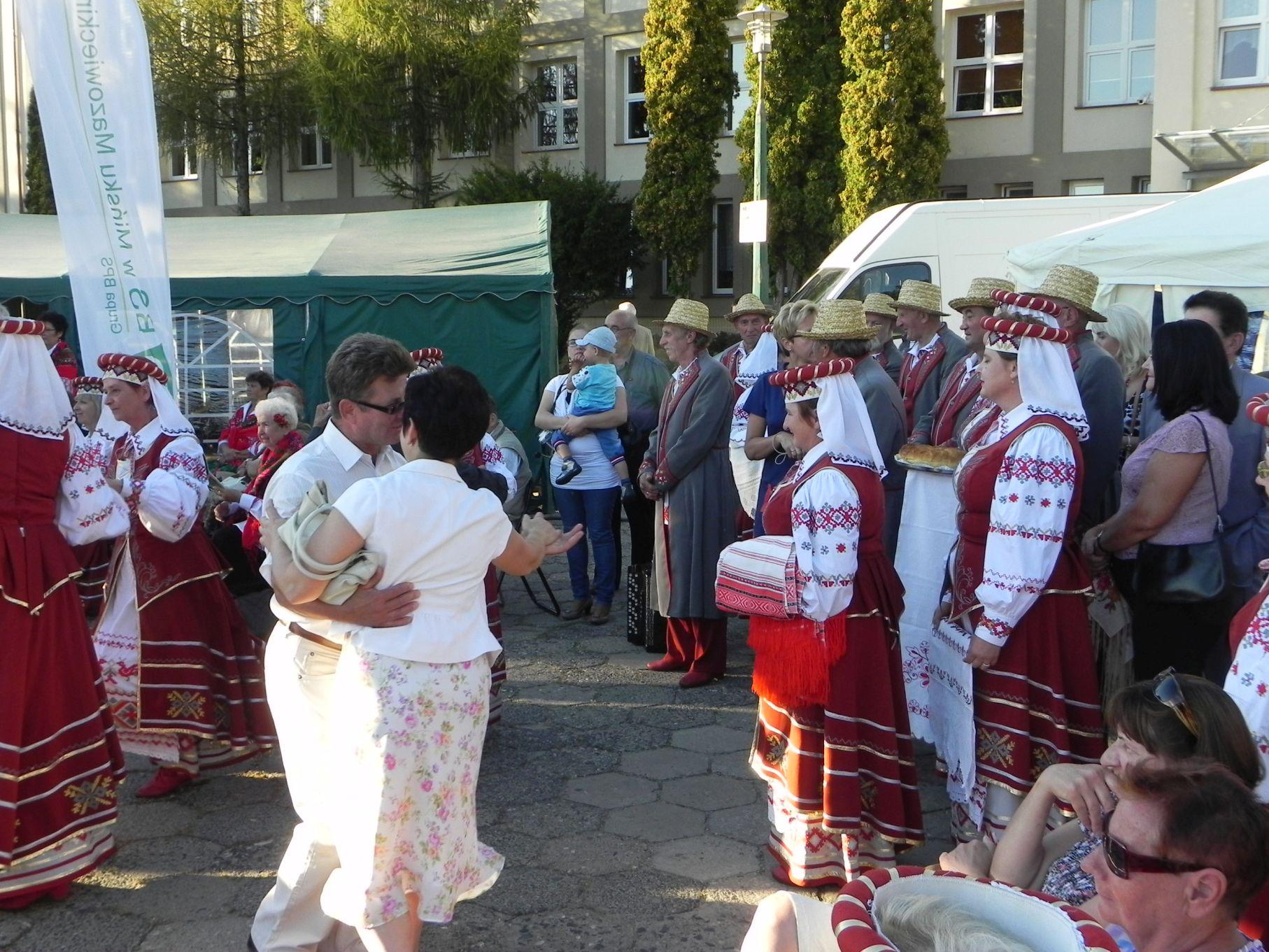 2013-09-10 Festyn - Mińsk Maz (93)