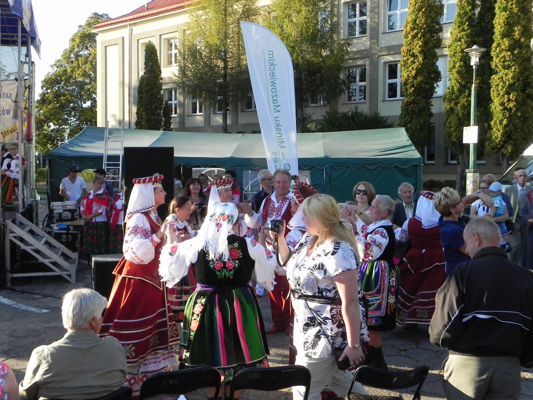 2013-09-10 Festyn - Mińsk Maz (94)