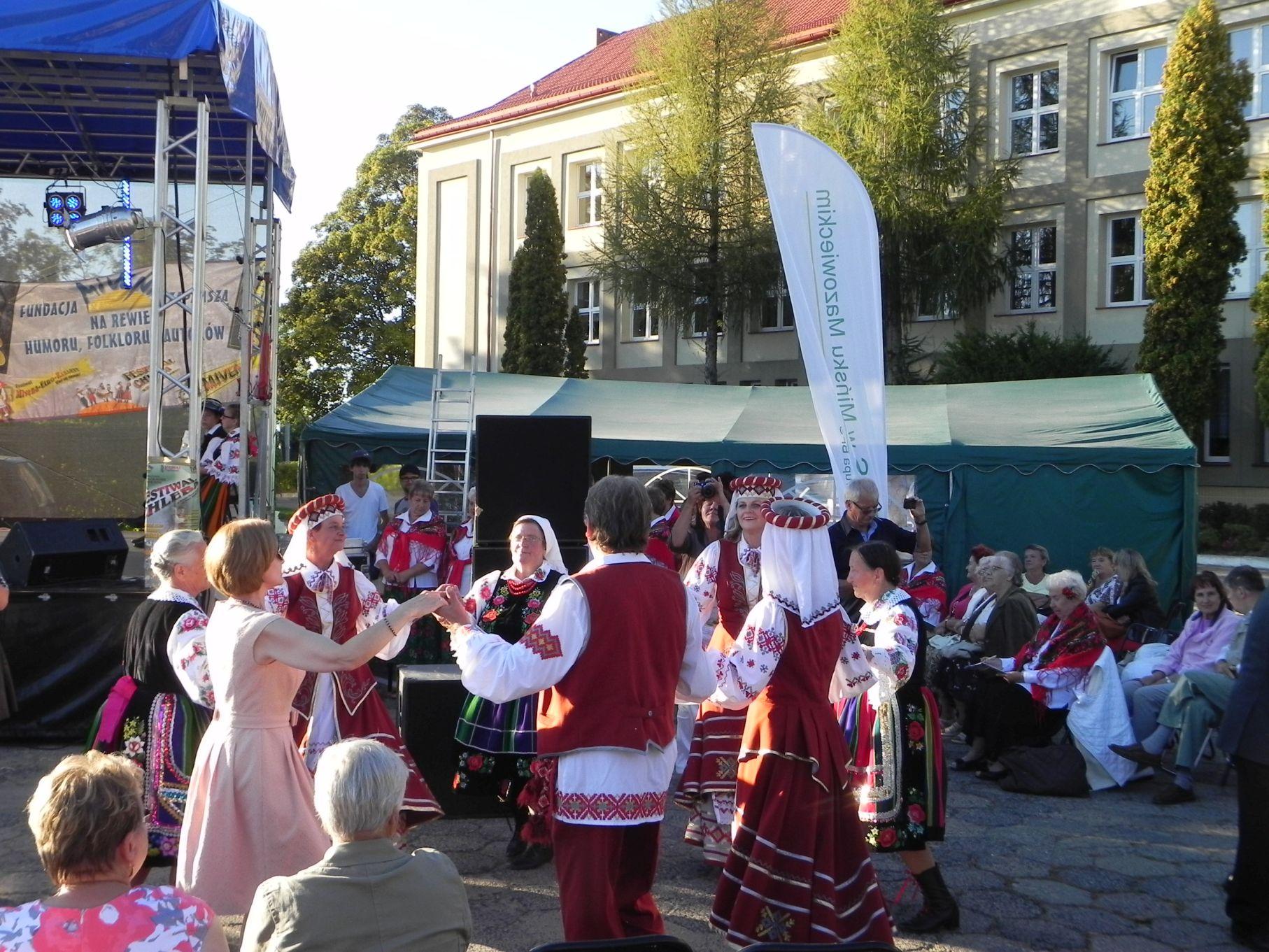 2013-09-10 Festyn - Mińsk Maz (95)