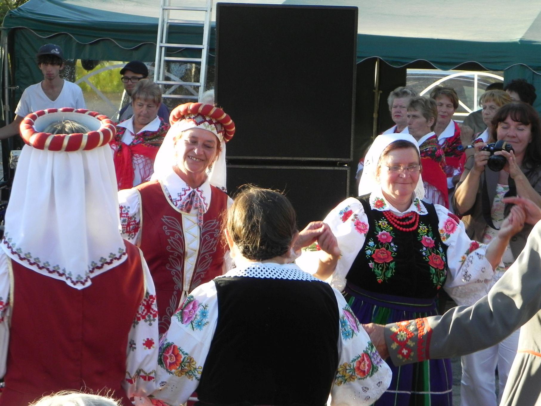 2013-09-10 Festyn - Mińsk Maz (96)