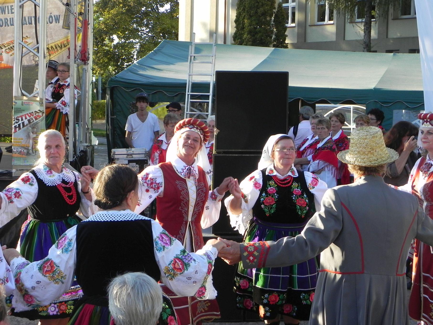 2013-09-10 Festyn - Mińsk Maz (97)