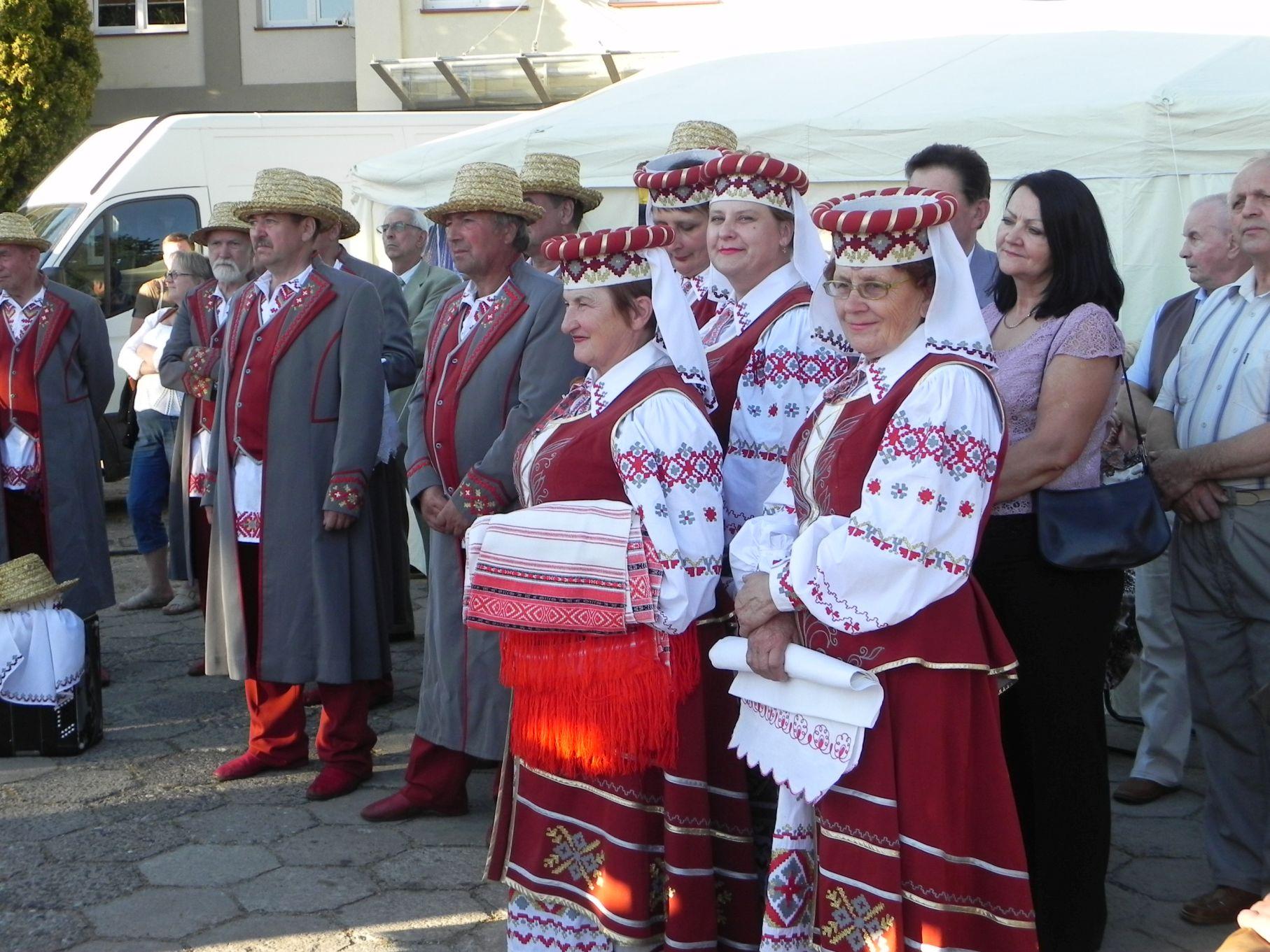 2013-09-10 Festyn - Mińsk Maz (98)