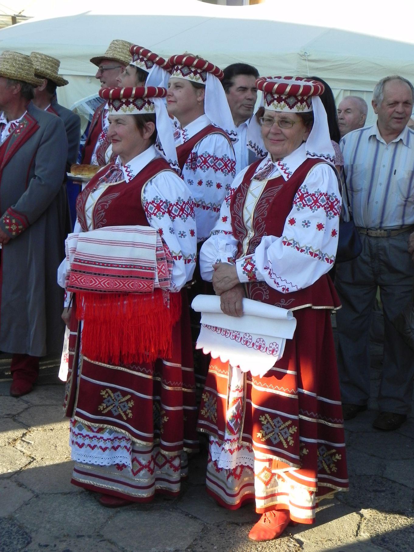 2013-09-10 Festyn - Mińsk Maz (99)