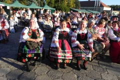 2013-09-10 Festyn - Mińsk Maz (101)