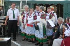 2013-09-10 Festyn - Mińsk Maz (103)