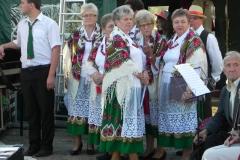 2013-09-10 Festyn - Mińsk Maz (104)