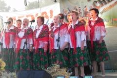 2013-09-10 Festyn - Mińsk Maz (105)