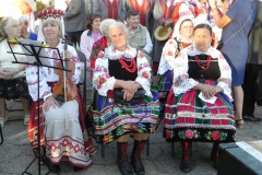 2013-09-10 Festyn - Mińsk Maz (107)