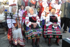 2013-09-10 Festyn - Mińsk Maz (108)
