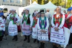 2013-09-10 Festyn - Mińsk Maz (112)