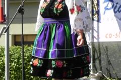 2013-09-10 Festyn - Mińsk Maz (13)