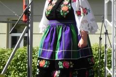 2013-09-10 Festyn - Mińsk Maz (14)