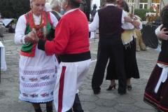 2013-09-10 Festyn - Mińsk Maz (141)