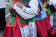 2013-09-10 Festyn - Mińsk Maz (142)