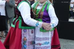 2013-09-10 Festyn - Mińsk Maz (143)