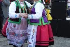 2013-09-10 Festyn - Mińsk Maz (144)