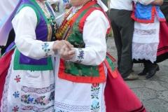 2013-09-10 Festyn - Mińsk Maz (146)