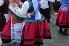 2013-09-10 Festyn - Mińsk Maz (148)