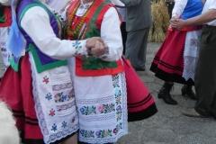 2013-09-10 Festyn - Mińsk Maz (149)