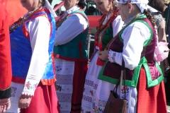 2013-09-10 Festyn - Mińsk Maz (15)