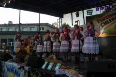 2013-09-10 Festyn - Mińsk Maz (155)