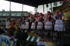 2013-09-10 Festyn - Mińsk Maz (156)