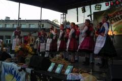2013-09-10 Festyn - Mińsk Maz (157)