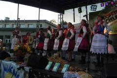 2013-09-10 Festyn - Mińsk Maz (158)
