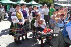 2013-09-10 Festyn - Mińsk Maz (16)