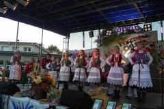2013-09-10 Festyn - Mińsk Maz (160)