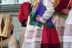2013-09-10 Festyn - Mińsk Maz (163)