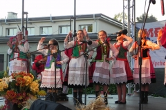 2013-09-10 Festyn - Mińsk Maz (165)