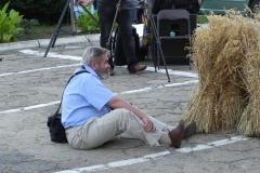 2013-09-10 Festyn - Mińsk Maz (170)