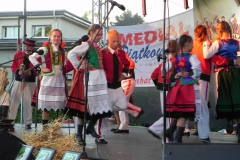 2013-09-10 Festyn - Mińsk Maz (172)