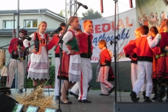 2013-09-10 Festyn - Mińsk Maz (173)